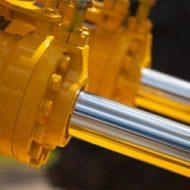 Environ-tm Hydraulic Fluids