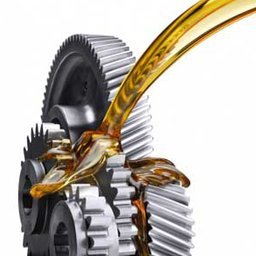 TRAXON™ Automotive Gear Oils